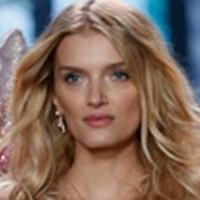 Victoria's Secret and Swarovski Sparkled in London