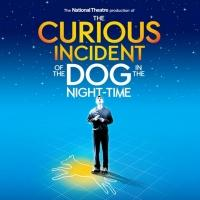 Barrymore Theatre Box Office for THE CURIOUS INCIDENT OF THE DOG IN THE NIGHT-TIME Opens Tomorrow