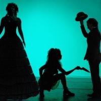 BWW Reviews: GOGOL ANNEX Bringing Immersive Piece ANTEBELLUM to the New Orleans Fringe Festival