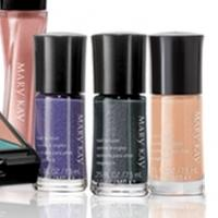 Mary Kay Reveals Beauty That Sparkles Makeover Winners