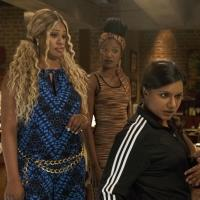 BWW Recap: Big Girls Don't Cry on THE MINDY PROJECT