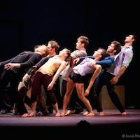 BWW Interview: 7 Fingers' Shana Carroll on the PIPPIN Circus Troupe's City Center Show
