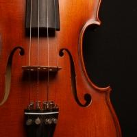 League of American Orchestras Announces 2012-13 ASCAP Awards For Adventurous Programming