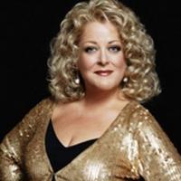 Deborah Voigt Set for Metropolitan Opera's WOZZECK, 3/6-22