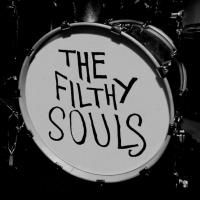 The Filthy Souls Release New Video for 'Destroy You'