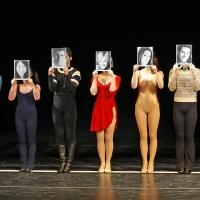30 Days Of The 2014 Tony Awards: Day #4 - A CHORUS LINE Vs. CHICAGO