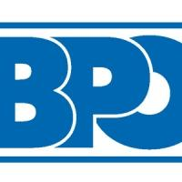 Buffalo Philharmonic Announces 2014-15 Season - Matthew Morrison, Ben Vereen & More!