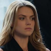 BWW Recap: Penguin's Plot Thickens While Gordon Takes A Hit on GOTHAM