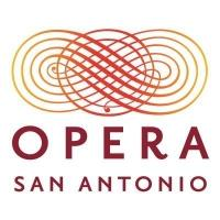MADAMA BUTTERFLY Launches OPERA San Antonio's 2015-16 Season Tonight