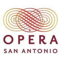 MADAMA BUTTERFLY Launches OPERA San Antonio's 2015-16 Season Tonight