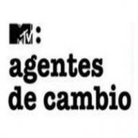 MTV Latin America Launches 'DJ Agentes de Cambio'