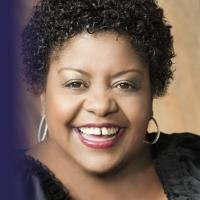 Carmen Bradford to Join Capitol Jazz Orchestra for Ella Fitzgerald Tribute, 3/9
