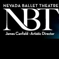 The Nevada Ballet Theatre Announces Single Tickets On Sale for THE NUTCRACKER