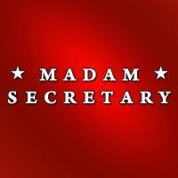 CBS Renews Freshman Dramas NCIS: NEW ORLEANS, MADAM SECRETARY & SCORPION
