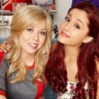 Nickelodeon Wins Week in Kids and Total Viewers