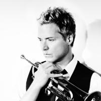 Trumpeter Chris Botti Performs with the Houston Symphony This Weekend