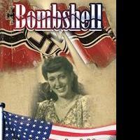 New Memoir BOMBSHELL is Released