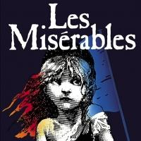 Drayton Entertainment Announces LES MISERABLES as 2014 Season Flagship Production