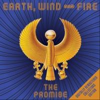 New Earth, Wind & Fire's New Single 'Never' Scores Big on Smooth Jazz Airplay Charts