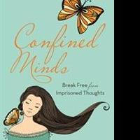 Raychelle Meyers Releases CONFINED MINDS
