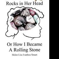 ROCKS IN HER HEAD Shares Wisdom from World Traveler