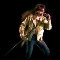 BWW Reviews: The Wild But Human Side of DC Revealed in Forum's THE T PARTY
