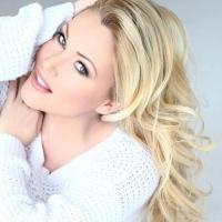 Former Miss USA Shanna Moakler Joins Cast of VH1's HOLLYWOOD EXES, Premiering Tonight