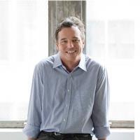 Tony Winning Set Designer Derek McLane Wins Directors Guild Award for 86th ANNUAL ACADEMY AWARDS