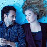 $30 TICKETS TO SEE JULIA STILES in PHOENIX, EXTENDED BY POPULAR DEMAND OFF-BROADWAY