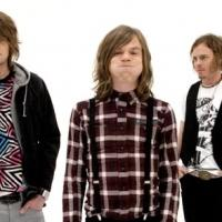 Cage The Elephant Set to Release 'Melophobia' 11/8 on RCA Records