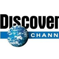 Discovery Channel Hits 12-Year High in Viewership