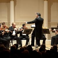 Chamber Orchestra of New York to Perform BAROQUE TREASUREs Concert, 2/12