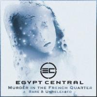 EGYPT CENTRAL Releases 'Murder In The French Quarter' Today