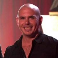But, Wait! What's On TV Tonight? Monday, Oct. 20th: Why is Pitbull EVERYWHERE?
