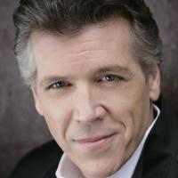 BWW Exclusive Interview, Part 2: Thomas Hampson Is Passionate for Opera