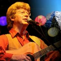 BWW Reviews: COUNTRY ROADS: A JOHN DENVER CELEBRATION Fills the El Portal with Love