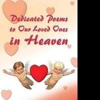 SBPRA Releases DEDICATED POENS TO OUR LOVED ONES IN HEAVEN