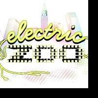 New York's Electronic Zoo Music Festival to Kick-Off 8/30