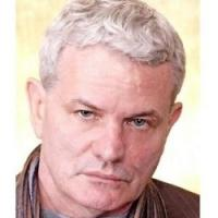 BWW Interview: Actor, Director, and Teacher Thomas G. Waites Gives Insight on Baruch College's THE TAMING OF THE SHREW