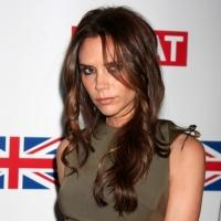 Victoria Beckham Says 'Cheerio' to Spice Girls; Officially Retires from Singing