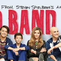 BWW Preview: Move Over GLEE, RED BAND SOCIETY, Brings New Kids To Fox
