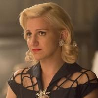 BWW Recaps: MASTERS OF SEX Learns A Lot; Annaleigh Ashford Sings!
