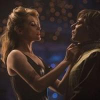 Roman Polanski's VENUS IN FUR Tops This Weekend's Box Office