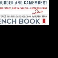 Le French Book Announces New Audiobooks