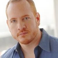 Darren Goldstein Joins THE MADRID, 2/28