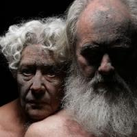 BWW Reviews: Operatic SAMSA-MASJIEN an Intense Rendering of and Meditation on Humanity