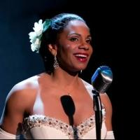 Audra McDonald-Led LADY DAY Extends Again Through 9/21