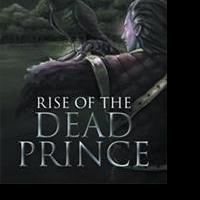 Brian A. Hurd Releases New Fantasy Novel
