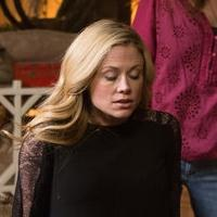 BWW Recap: If You Think You've Seen GRIMM at its Craziest, 'You Don't Know Jack'