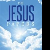 Bishop James I. Young Pens THE JESUS PAPERS
